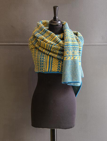 krk-product-sari-wrap-aspen-gold-kingfisher-1