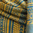 krk-product-sari-wrap-aspen-gold-kingfisher-2