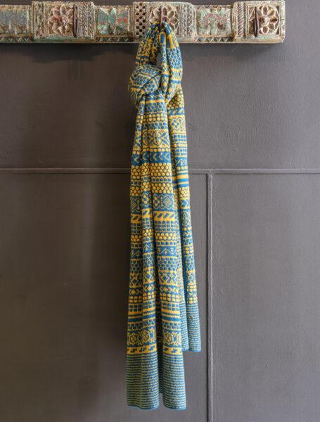 krk-product-sari-wrap-aspen-gold-kingfisher-3