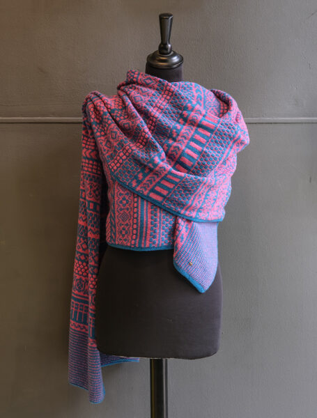 krk-product-sari-wrap-fiesta-kingfisher-1