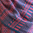 krk-product-sari-wrap-fiesta-kingfisher-2