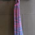 krk-product-sari-wrap-fiesta-kingfisher-3
